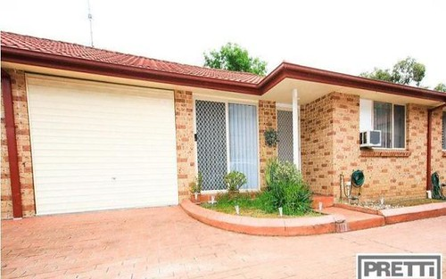 14/11-15 Greenfield Road, Greenfield Park NSW