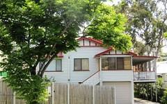 107 Ferndale Street, Annerley QLD