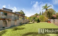 16/2-6 Hainsworth Street, Westmead NSW