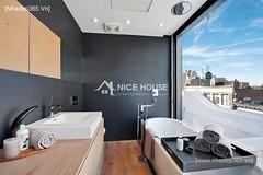 Thiết kế nội thất phòng tắm wc_008