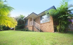 34a Driftwood Court, Coffs Harbour NSW