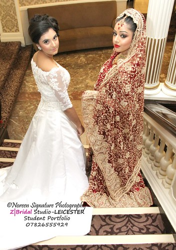 "Z Bridal Makeup Training Academy  90 • <a style=""font-size:0.8em;"" href=""http://www.flickr.com/photos/94861042@N06/14758384541/"" target=""_blank"">View on Flickr</a>"