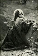 Anglų lietuvių žodynas. Žodis alienist reiškia n psichiatras lietuviškai.