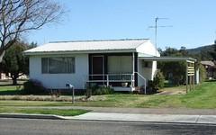 36 Palace Street, Denman NSW