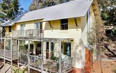 Villa 662 Cypress Lakes, Pokolbin NSW