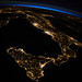Italia+Dallo+Spazio+%28NASA%2C+International+Space+Station%2C+07%2F26%2F14%29