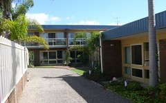 4/3 Chapman Avenue, Merimbula NSW
