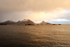 DSC_4849 (www.figedansletemps.com) Tags: mer norway lumière côte nuages lofoten arcenciel norvège ballstad sennes ramberg myrland sandsund vareid svensgård sennesvika