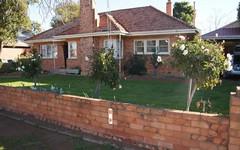 18-20 Hampden Street, Finley NSW