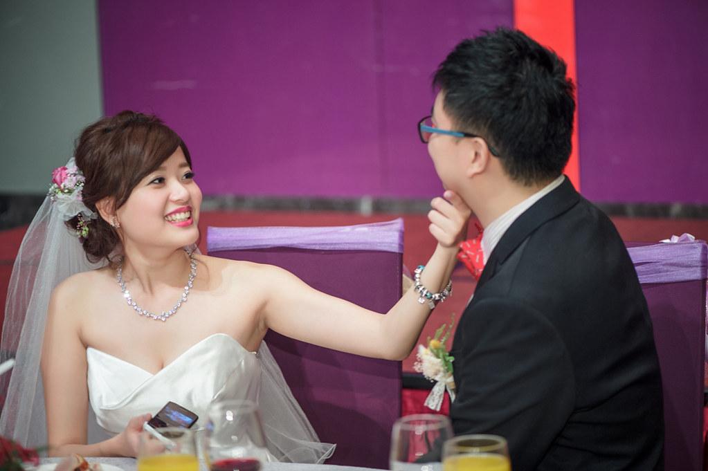114婚攝推薦