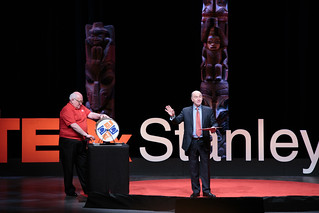 TEDxStanleyPark2017-293
