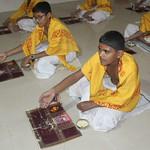 Shikshapatri Jayanti (3)
