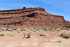 IMG_3783 (LBonvouloir) Tags: utah arches canyonland capitol reef