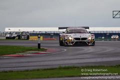 British GT Championship Silverstone-1831 (WWW.RACEPHOTOGRAPHY.NET) Tags: britgt 7 amdtuningcom bmwz4 britishgt gt3 greatbritain joeosborne leemowle silverstone
