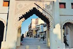 02 (Alhasa-Gis) Tags: شارع الحدادين