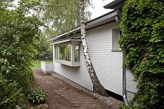 brandt+simon-architekten_kleinOud (brandt und simon architekten) Tags: architektur berlin architecture anbau erweiterung expansion brandtsimon brandtsimonarchitekten fassade