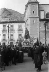 1963 Canto del Miserere