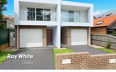 47 Pitt Street, Mortdale NSW