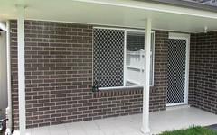 1/295 Sandgate Rd, Shortland NSW