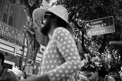 Carnaval de Rua_19.02.17_AF Rodrigues_286 (AF Rodrigues) Tags: afrodrigues foratemer forapicciani forapezão forapmdb cordãodoboitatá carnavalderua blocosdecarnaval carnaval2017 riodejaneiro rio rj foliadeimagens festa brasil br pretoebranco pb