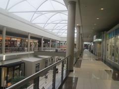 Walden Galleria (Random Retail) Tags: waldengalleria mall store retail 2017 cheektowaga ny