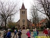 "2017-03-29        Soest 25 km   (22) • <a style=""font-size:0.8em;"" href=""http://www.flickr.com/photos/118469228@N03/32912429283/"" target=""_blank"">View on Flickr</a>"