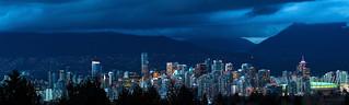 Futurama �💙 Vancouver, BC