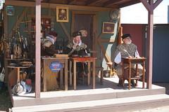 Reni Faire 4-2016 (7) (celestigirl25) Tags: renaissance renaissancepleasurefaire renaissancefaire fairy renifaire pirates irwindale medieval knights costumes cosplay festival santefedam
