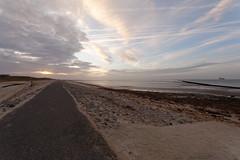 Am Meer - Cuxhaven (09) (Kambor-Wiesenberg) Tags: norden 2017 ammeer cuxhaven stkw stephankamborwiesenberg