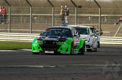 24hr TCE Series Team ABBA With Rollcentre Racing  Racing BMW M3 (motorsportimagesbyghp) Tags: silverstone racecar autosport bmwm3v8 teamabbawithrollcentreracing rollcentreracing tce tcr touringcar touringcarenduranceseries turingcarseries 24hourofsilverstone hankook