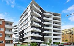 1310/18 Ocean Street, Bondi NSW