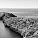 Libertad en Dwejra Bay