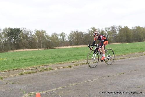 Pk Antwerpen TT (167)