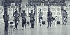 Campeonato de España-0524