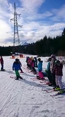 Ski4School2017-013