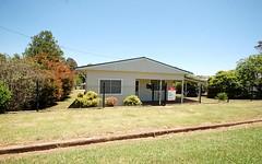 68 Hickory St, Dorrigo NSW