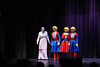 20170408-2740 (squamloon) Tags: shrek nrhs newfound 2017 musical