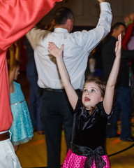 Dance_20161014-194320_49 (Big Waters) Tags: 201617 mountain mountain201516 princess sweetestday daddydaughter dance indian