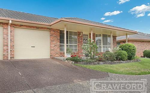 7/171 Croudace Road, Elermore Vale NSW