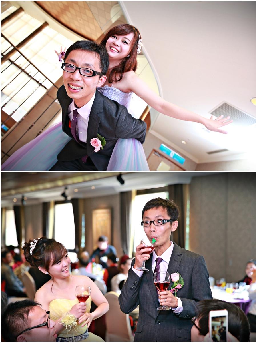 婚攝推薦,搖滾雙魚,婚禮攝影,新莊翰品酒店,婚攝,婚禮記錄,優質婚攝