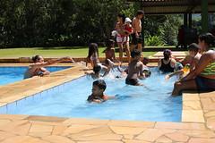 Confraternização (18) (iapsantana) Tags: iapsantana comunhao amizade jesus vida adorar ensinar servir compartilhar familia familiaiapsantana