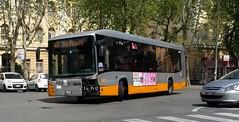 8859 (Lu_Pi) Tags: amt genova bredamenarinibus m240lu avancity autobus incidente