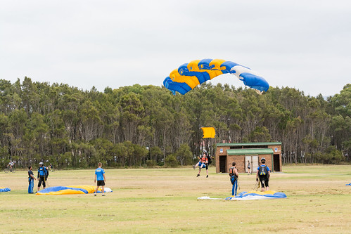 20161203-131710_Skydiving_D7100_4586.jpg