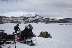 2017-00182 (kjhbirdman) Tags: activities colorado places snowmobiling steamboatsprings unitedstates