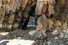 Stornoway Feb-17-2679 (MilkWoodPhotography) Tags: stornoway isleoflewis isleofharris outerhebrides scotland ullapool butt lewis beach minch