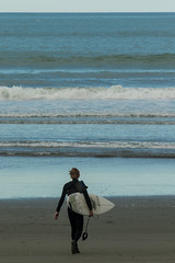 20170419_5528_7D2-195 Surfs Up (johnstewartnz) Tags: surfing surfer newbrighton newbrightonbeach canon 70200 70200mm canonapsc apsc eos 7d2 7dmarkii canon7dmarkii