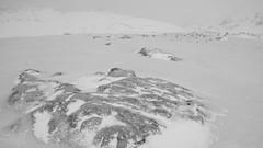 whiteout at star lake (jtr27) Tags: dscf8907e jtr27 fuji fujifilm xe1 1650mm f3556 ois starlake lake landscape winter hike hiking madison hut newhampshire nh newengland whitemountains 16mm wideangle