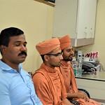 Dr Madhuram (54)