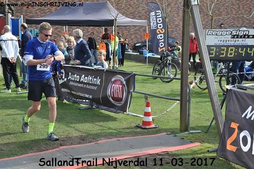SallandTrail_11_03_2017_0251