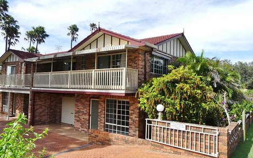 1/7 Bonventi Close, Tuncurry NSW 2428